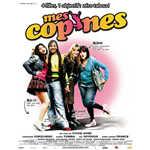 icon_copines