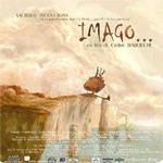 icon_imago