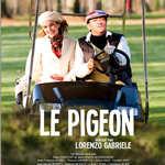 icon_lepigeon