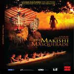 icon_masquerade