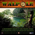 icon_walpole