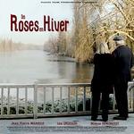 Affiche_Roses_v4