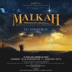 affiche_Malkah_v2